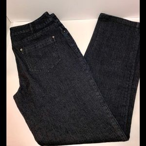 Kim Parrish Collection Jeans